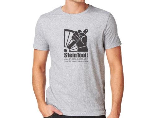 Stein Tool T- Shirt